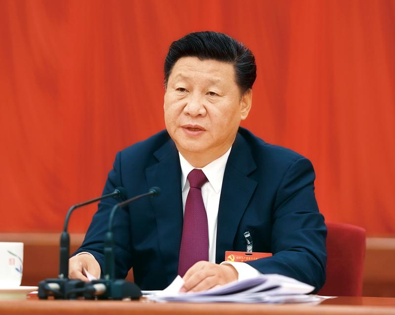 2018.06.29习近平:增强推进党的政治建设的自觉性和坚定性.jpg