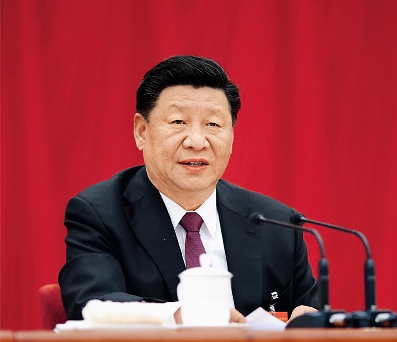 2019.10.31坚持和完善中国特色社会主义制度推进国家治理体系和治理能力现代化.jpg
